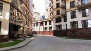 Royal House on Yauza - Аренда, 75 кв.м, 2 спальни и кухня-гостиная, Аренда квартир в Москве, ID объекта - 330824979 - Фото 2