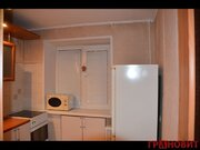 Продажа квартиры, Новосибирск, Ул. Холодильная, Купить квартиру в Новосибирске по недорогой цене, ID объекта - 329939658 - Фото 5