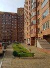 Продажа квартиры, Новосибирск, Ул. Заречная, Купить квартиру в Новосибирске по недорогой цене, ID объекта - 314120933 - Фото 1
