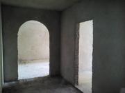 Новостройка без ремонта - Фото 2