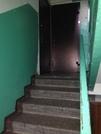 Продам 3-х комн. в Центре, Купить квартиру в Красноярске по недорогой цене, ID объекта - 322683912 - Фото 3