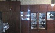 Cдам 2-ком.квартиру, Аренда квартир в Нижнем Новгороде, ID объекта - 311671221 - Фото 8