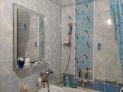 2 800 000 Руб., 3-х комнатная квартира ул. Николаева, д. 20, Продажа квартир в Смоленске, ID объекта - 330970848 - Фото 13