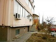 Помещение под офис, р.п.Городище, ул.Нефтяников - Фото 2
