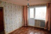 13 000 Руб., Сдается 1 кв, Аренда квартир в Екатеринбурге, ID объекта - 319462062 - Фото 4