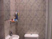 Продажа квартиры, ertrdes iela, Купить квартиру Рига, Латвия по недорогой цене, ID объекта - 312506506 - Фото 5