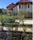 Продажа 3-х комн. квартиры на Речном переулке, дом 4, В. Новгород - Фото 3