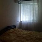 Продам 2 к квартиру в Евпатории - Фото 1