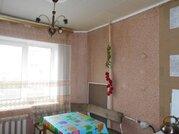 Продам 3-х комнатную квартиру на Лаптева, д.4, Купить квартиру в Омске по недорогой цене, ID объекта - 316445841 - Фото 9