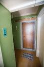 Продается 1 комнатная квартира в самом центре Дзержинского .