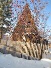 200 000 Руб., Дача район Челноково, Дачи в Кургане, ID объекта - 502481241 - Фото 2