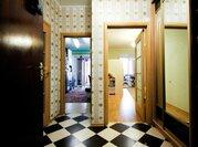 3 200 000 Руб., Шикарная 1-ком квартира с мебелью и техникой, Купить квартиру в Белгороде по недорогой цене, ID объекта - 317538613 - Фото 11