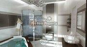 950 000 €, Продажа дома, Аланья, Анталья, Продажа домов и коттеджей Аланья, Турция, ID объекта - 501961119 - Фото 2