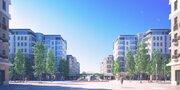 Продажа квартиры, Красноярск, Микрорайон Преображенский - Фото 1