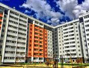 Квартира, ул. Мусы Джалиля, д.1