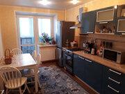 Владимир, Куйбышева ул, д.5и, 1-комнатная квартира на продажу