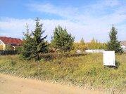 Участок 10 соток в кп Веткино рядом с лесом и коммуникациями - Фото 2