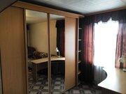 Однокомнатная квартира в аренду, Аренда квартир в Иваново, ID объекта - 327876180 - Фото 1