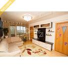 Продается отличная квартира на ул. Антонова, д. 13, Купить квартиру в Петрозаводске по недорогой цене, ID объекта - 321730666 - Фото 2