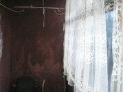 Подаю 2-х квартиру Ленина 111, Купить квартиру в Ставрополе по недорогой цене, ID объекта - 321042494 - Фото 6
