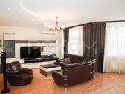 Продается 3-x комнатная квартира - Фото 3