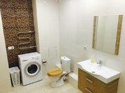 Сдается в аренду однокомнатная квартира на автовокзале., Аренда квартир в Екатеринбурге, ID объекта - 317882847 - Фото 9
