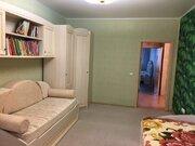 Продам уютную 3-х комнатную квартиру - Фото 3
