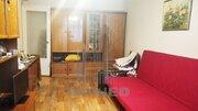 Продажа: Квартира 2-ком. Короленко 75