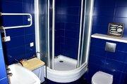 Продам 3-х комнатную квартиру в центральном районе города Алушта. - Фото 5