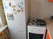 1-ком. квартира в аренду, Юго-Западный, р-н Маршака - Космонавтов. - Фото 5