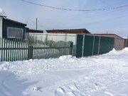 Продам дом, 81кв.с.Шалинское - Фото 3