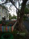 Продажа квартир в Азовском Немецком Национальном районе