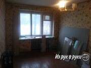 1 600 000 Руб., Квартира, Сулимова, д.94, Купить квартиру в Челябинске по недорогой цене, ID объекта - 322574376 - Фото 4
