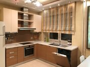 16 000 Руб., Однокомнатная квартира в хорошем состоянии, Аренда квартир в Новосибирске, ID объекта - 330928368 - Фото 3
