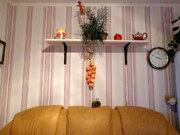 Продажа квартиры, Псков, Ул. Западная, Купить квартиру в Пскове по недорогой цене, ID объекта - 321555802 - Фото 5