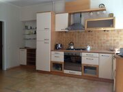 Продажа квартиры, Купить квартиру Рига, Латвия по недорогой цене, ID объекта - 313137525 - Фото 2