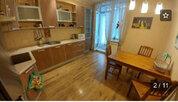 Квартира, ул. Радищева, д.33 - Фото 2