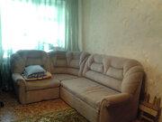 1комн.квартира - Фото 3
