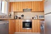 Замечательный трехкомнатный Апартамент в пригородном районе Пафоса, Купить квартиру Пафос, Кипр по недорогой цене, ID объекта - 323114126 - Фото 12