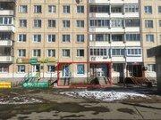 Аренда помещения в Колпино, ул. Веры Слуцкой 85 - Фото 1