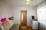Продам 3-комн. кв. 61 кв.м. Тюмень, Ялуторовская, Купить квартиру в Тюмени по недорогой цене, ID объекта - 321367270 - Фото 5