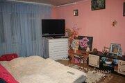 Продажа квартиры, Нефтеюганск, 60 - Фото 2