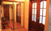 Продается 1-к Квартира ул. Карла Маркса, Продажа квартир в Курске, ID объекта - 321745962 - Фото 4