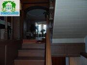 25 000 000 Руб., Элитный дом в Белгороде с мебелью, Продажа домов и коттеджей в Белгороде, ID объекта - 500675349 - Фото 47
