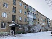 Продажа 2-й квартиры 40 кв.м. в п.Головеньковский