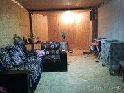 1 550 000 Руб., Продается в Кимрах квартира 120 кв.м, улица Кирова, Купить квартиру в Кимрах по недорогой цене, ID объекта - 330268759 - Фото 6