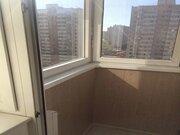 Продажа квартиры, м. Юго-западная, Ул. Шолохова - Фото 2