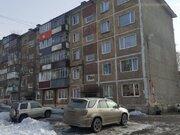 Продажа квартир Победы пр-кт.