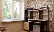 1 450 000 Руб., 2-к.квартира - орловская, Купить квартиру в Энгельсе по недорогой цене, ID объекта - 330926747 - Фото 3