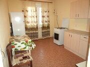 Квартира, ул. Батова, д.10 к.3